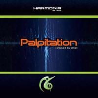 Compilation: Palpitation