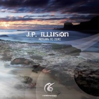J.P. Illusion - Return To Zero