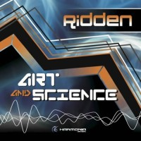 Ridden - Art and Science