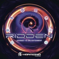 Ridden - Journey To Enlightenment