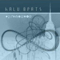 Compilation: Halu Beats Volume 1