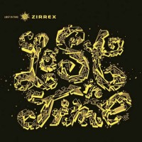 Zirrex - Lost In Time (3CD)