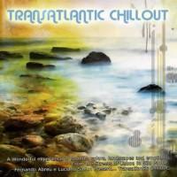 Compilation: Transatlantic Chillout
