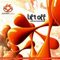 Compilation: Lift Off - Compiled by Diogo