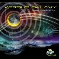 Compilation: Versus Galaxy
