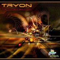 Tryon - The Twilight Solution