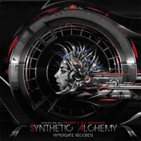 Compilation: Synthetic Alchemy
