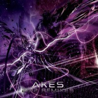Compilation: Akes 2012 Remixes