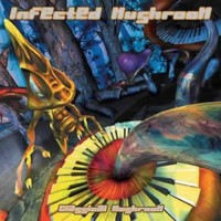 Infected Mushroom - Classical Mushroom (REISSUE)