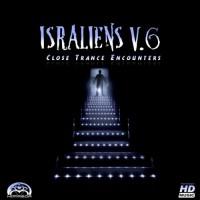 Compilation: Israliens V6