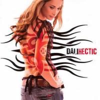 Dali - Hectic