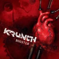Krunch - Booster