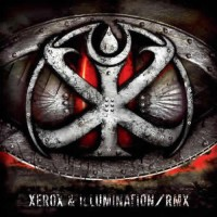Xerox and Illumination - RMX