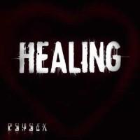 Psysex - Healing