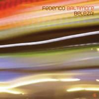 Federico Baltimore - Belleza