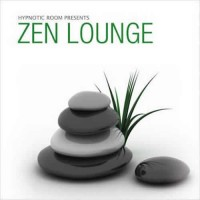 Compilation: Zen Lounge