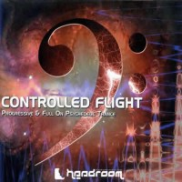 Compilation: Controlled Flight