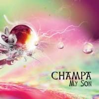 Champa - My Son