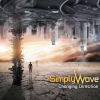 Simply Wave - Changing Direction