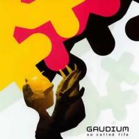 Gaudium - So Called Life