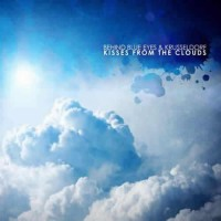 Behind Blue Eyes - Kisses From The Clouds (2CDs)