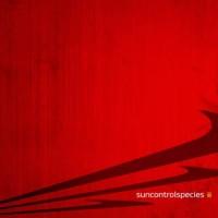 SunControlSpecies - ii