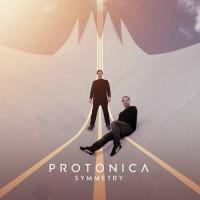 Protonica - Symmetry