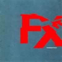 Compilation: FX