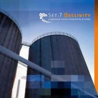 Compilation: Set:7 Declivity