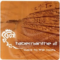 Tabernanthe 2 - Compiled by Vedant and Banel
