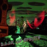 Compilation: Book Of Spirits Vol. 1