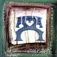 Compilation: Talisman - Compiled by Andrew