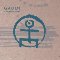 Gaudi - Bass Sweat And Tears