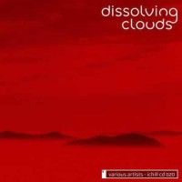 Compilation: Dissolving Clouds