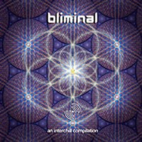 Compilation: Bliminal - Compiled by Andrew Ross Collins