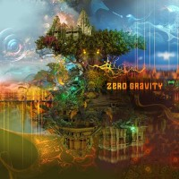 Compilation: Zero Gravity (2CDs)