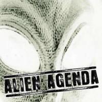 Compilation: Alien Agenda
