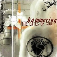 Compilation: Hammering The Gates Of Soul - Compiled by Dj Natan