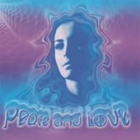 Compilation: Peace And Love