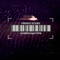 Compilation: Forensic Science