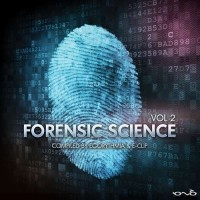 Compilation: Forensic Science Vol. 2