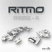 Ritmo - Phrase - A