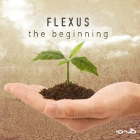 Flexus - The Beginning