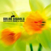 Compilation: Solar Signals - Compiled by Murus and Cubixx