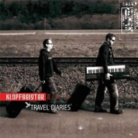 Klopfgeister - Travel Diaries