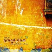 Compilation: Grand Slam