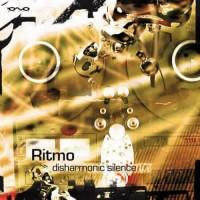 Ritmo - Disharmonic Silence
