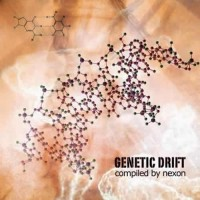 Compilation: Genetic Drift