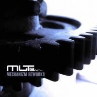 Mute - Mechanizm Reworks