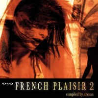 Compilation: French Plaisir 2